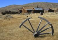 Pioneers not Settlers
