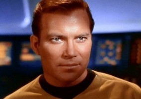 What Christian Leaders Can Learn from Star Trek