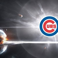 Cubs End of The World