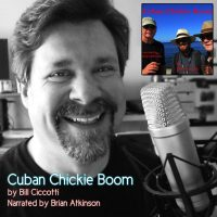 Cuban Chickie Boom